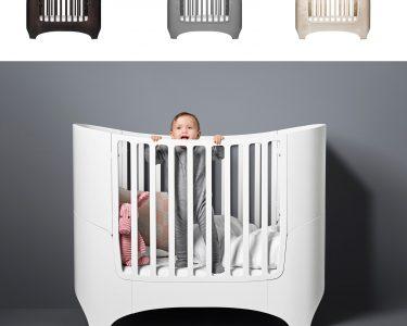 Leander Bett Bett Leander Bett Babybett Graues Rattan Xxl Betten Kopfteile Für Düsseldorf Möbel Boss 120x200 Weiß Bette Badewannen 160x200 200x200 Tojo Luxus 200x180 Weißes