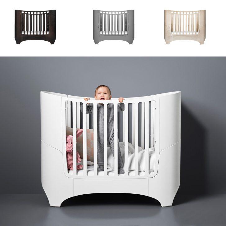Medium Size of Leander Bett Babybett Graues Rattan Xxl Betten Kopfteile Für Düsseldorf Möbel Boss 120x200 Weiß Bette Badewannen 160x200 200x200 Tojo Luxus 200x180 Weißes Bett Leander Bett