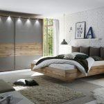 Schlafzimmer Komplett Guenstig Schlafzimmer Uno Komplett Schlafzimmer Delta Komplettes Kommode Weiß Schrank Landhaus Regal Betten Wiemann Günstige Rauch Klimagerät Für Kronleuchter Luxus