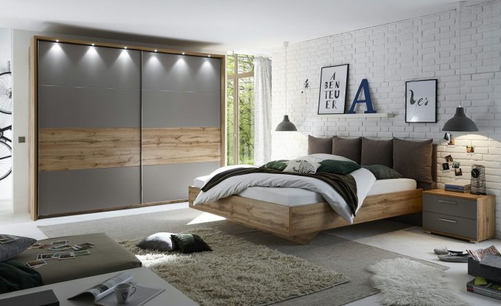 Medium Size of Uno Komplett Schlafzimmer Delta Komplettes Kommode Weiß Schrank Landhaus Regal Betten Wiemann Günstige Rauch Klimagerät Für Kronleuchter Luxus Schlafzimmer Schlafzimmer Komplett Guenstig
