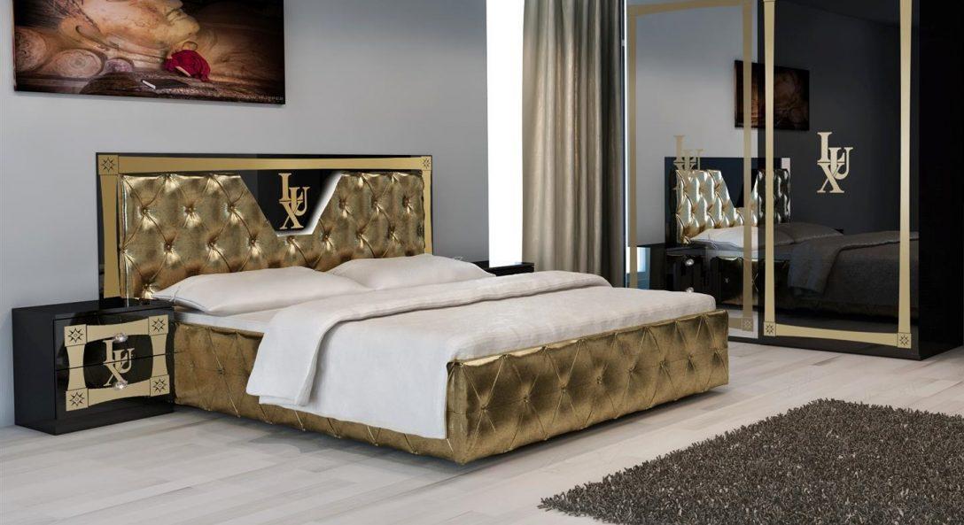 Large Size of Schlafzimmer Bett Schwarz Ausklappbares Stauraum Bette Floor Skandinavisch Boxspring Hohes Kopfteil Musterring Betten 100x200 180x200 Mit Lattenrost Und Bett Luxus Bett
