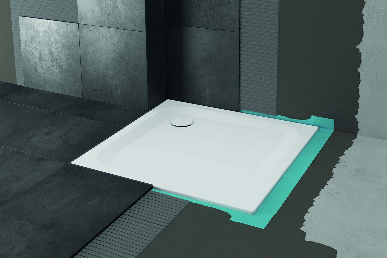 Full Size of Bette Floor Shower Waste Bettefloor Side Tray Colours Duschwanne Reinigung Abfluss Reinigen Installation Video Ablauf Douchebak Einbausystem Universal B506051 Bett Bette Floor