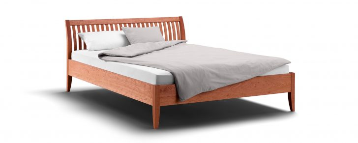 Medium Size of Einfaches Bett Bopita Günstig Betten Kaufen Clinique Even Better Ohne Kopfteil Paletten 140x200 Minion Balken Mit Bettkasten Romantisches 200x220 Wand 140 Bett Einfaches Bett
