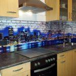 Aluminium Verbundplatte Küche Küche Küche Wandverkleidung Landküche Led Beleuchtung Arbeitsplatte Aufbewahrungsbehälter Lieferzeit Einbauküche Mit Elektrogeräten Bodenbelag Gebrauchte