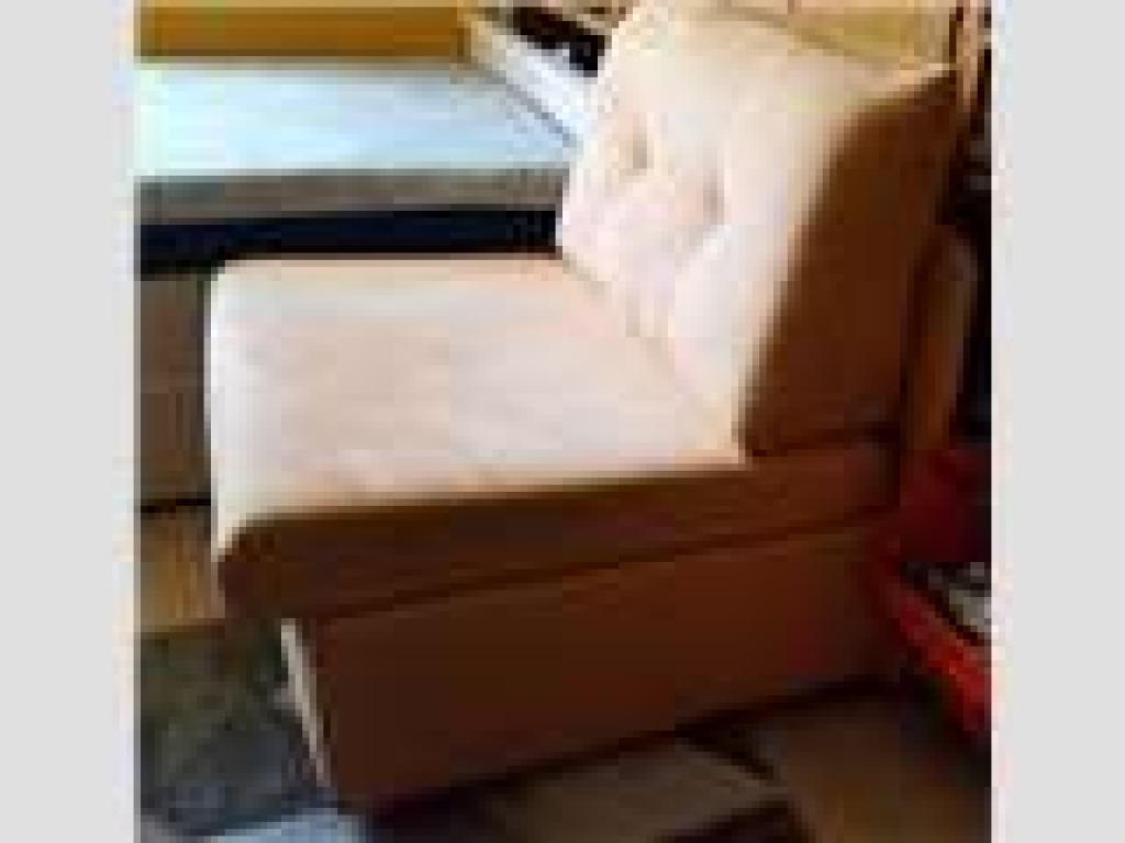 Full Size of Bett Ausklappbar Zum Doppelbett Mit Stauraum Ikea Ausklappbares Sofa Ausklappen 180x200 Klappbar Schrank Englisch Wandbefestigung Wand Selber Bauen Runde Bett Bett Ausklappbar