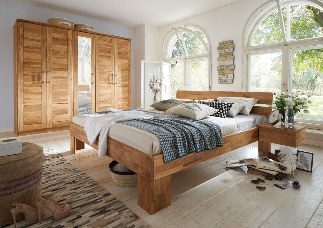 Large Size of Schlafzimmer Betten Bett Aus Massivholz Modern Zen Von Lars Olesen Kopfteile Für Stuhl Teppich Möbel Boss Musterring Günstige 180x200 90x200 Komplett Schlafzimmer Schlafzimmer Betten