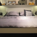 Schlafzimmer Von Leonardo Komplette Regal Set Mit Matratze Und Lattenrost Komplett Günstig Loddenkemper Klimagerät Für Wiemann Schranksysteme Wandbilder Schlafzimmer Komplette Schlafzimmer