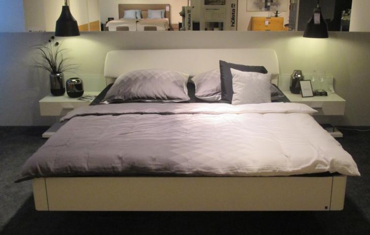 Medium Size of Schlafzimmer Von Leonardo Komplette Regal Set Mit Matratze Und Lattenrost Komplett Günstig Loddenkemper Klimagerät Für Wiemann Schranksysteme Wandbilder Schlafzimmer Komplette Schlafzimmer