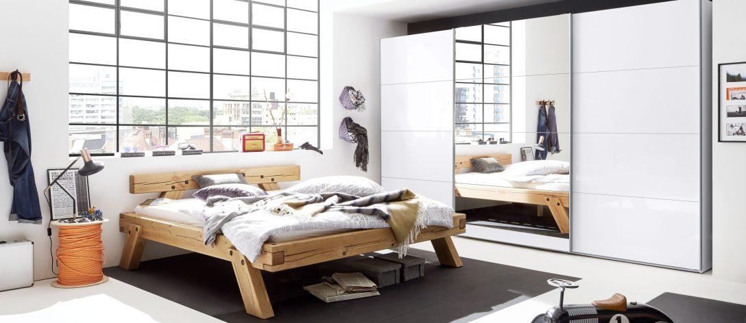 Large Size of Bett Mit Schubladen 160x200 Schlafzimmer Weiss Weiß Nolte Küche Insel Regal Kleine Bäder Dusche Sitzbank 90x200 Lattenrost Und Matratze Fenster Eingebauten Schlafzimmer Schlafzimmer Set Mit Boxspringbett