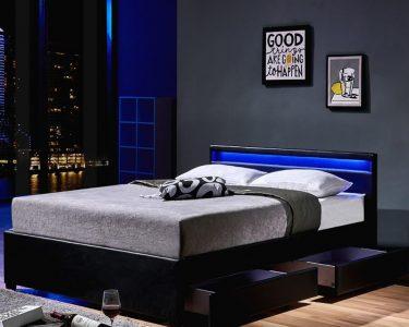 Billige Betten Bett Billige Betten Ikea 140x200 120x200 Kaufen 180x200 Mit Matratze 160x200 Und Lattenrost Schwarz Gnstig Online Realde Günstige Für Teenager Küche Luxus