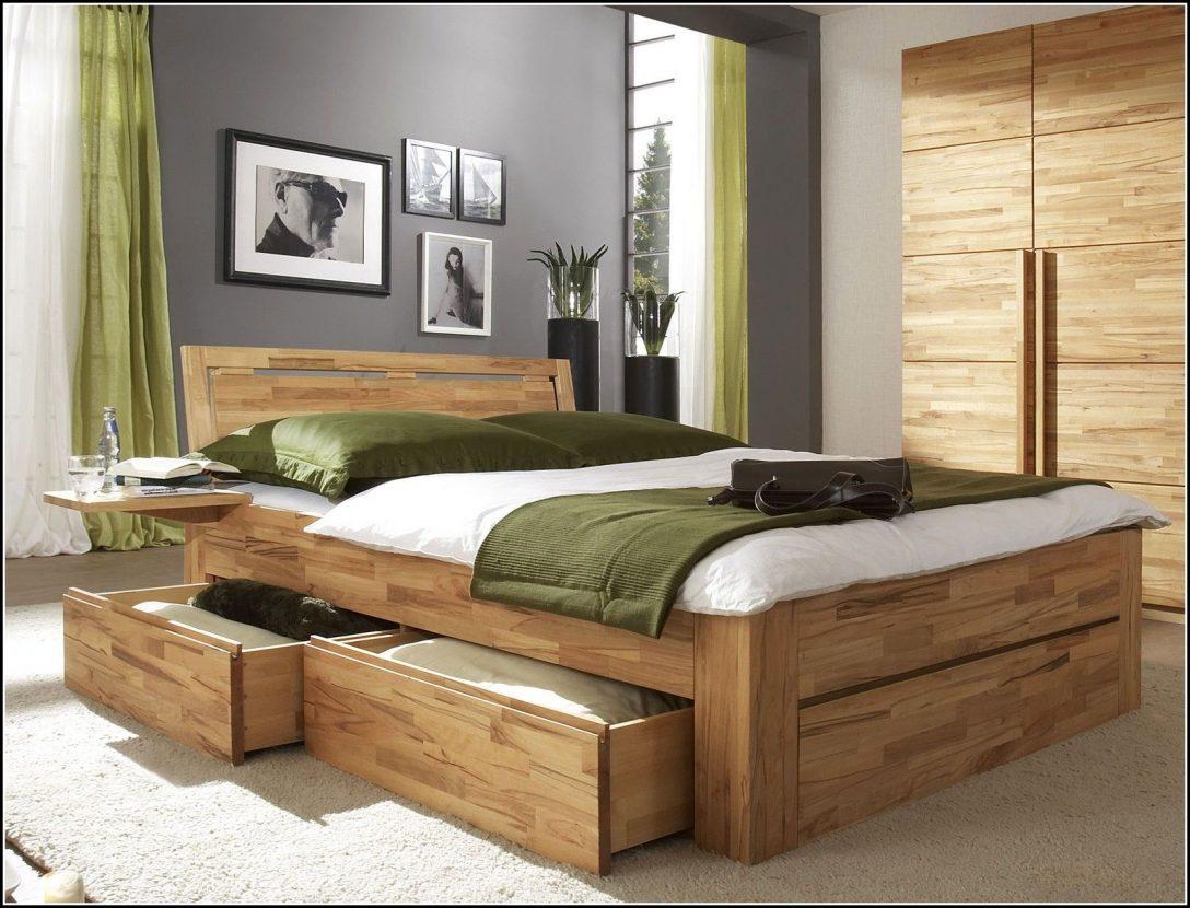 Mbel Auf Raten Trotz Schufa Betten Kaufen Alte Fenster Sofa