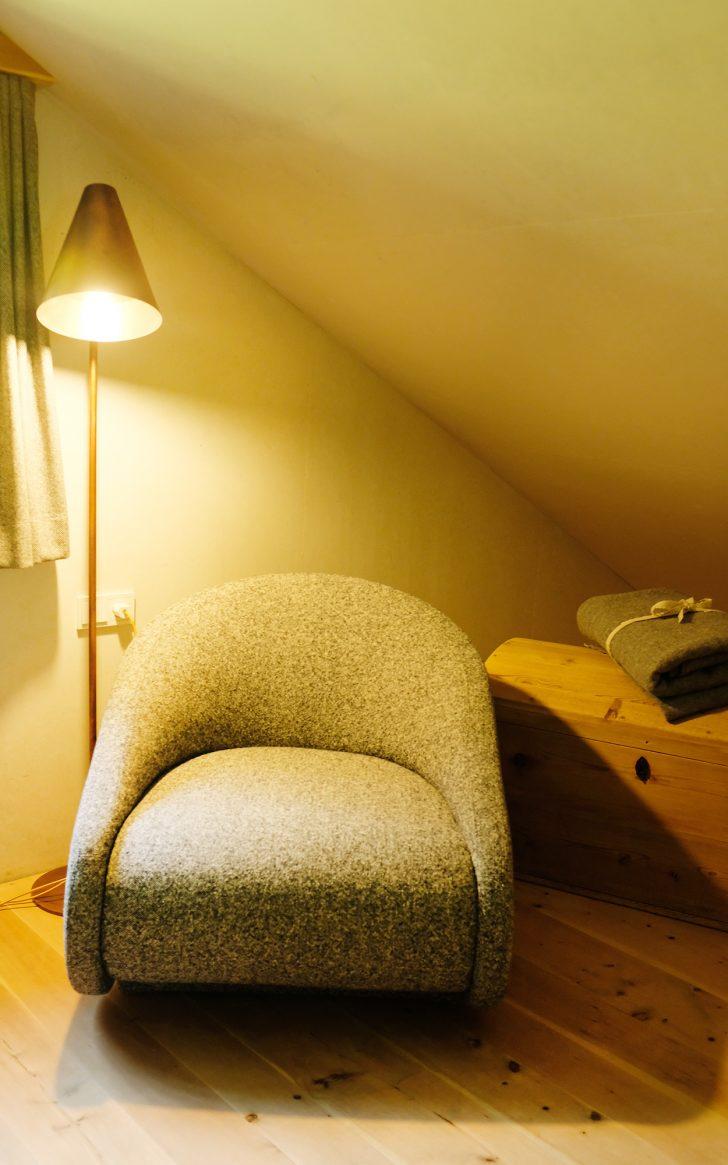 Medium Size of Sessel Schlafzimmer Alpen Wohlgeraten Set Landhaus Komplett Guenstig Kommode Stuhl Günstige Kommoden Deckenlampe Weiß Günstig Deckenleuchten Rauch Led Schlafzimmer Sessel Schlafzimmer