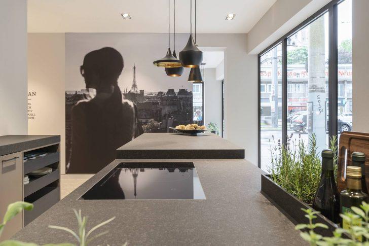 Medium Size of Kchenstudio Am Neumarkt Siematic Kchen In Kln Küche Erweitern Gebrauchte Einbauküche Breaking Bad Kaufen Fliesenspiegel Ohne Kühlschrank Teppich Für Dusche Küche Küche Auf Raten