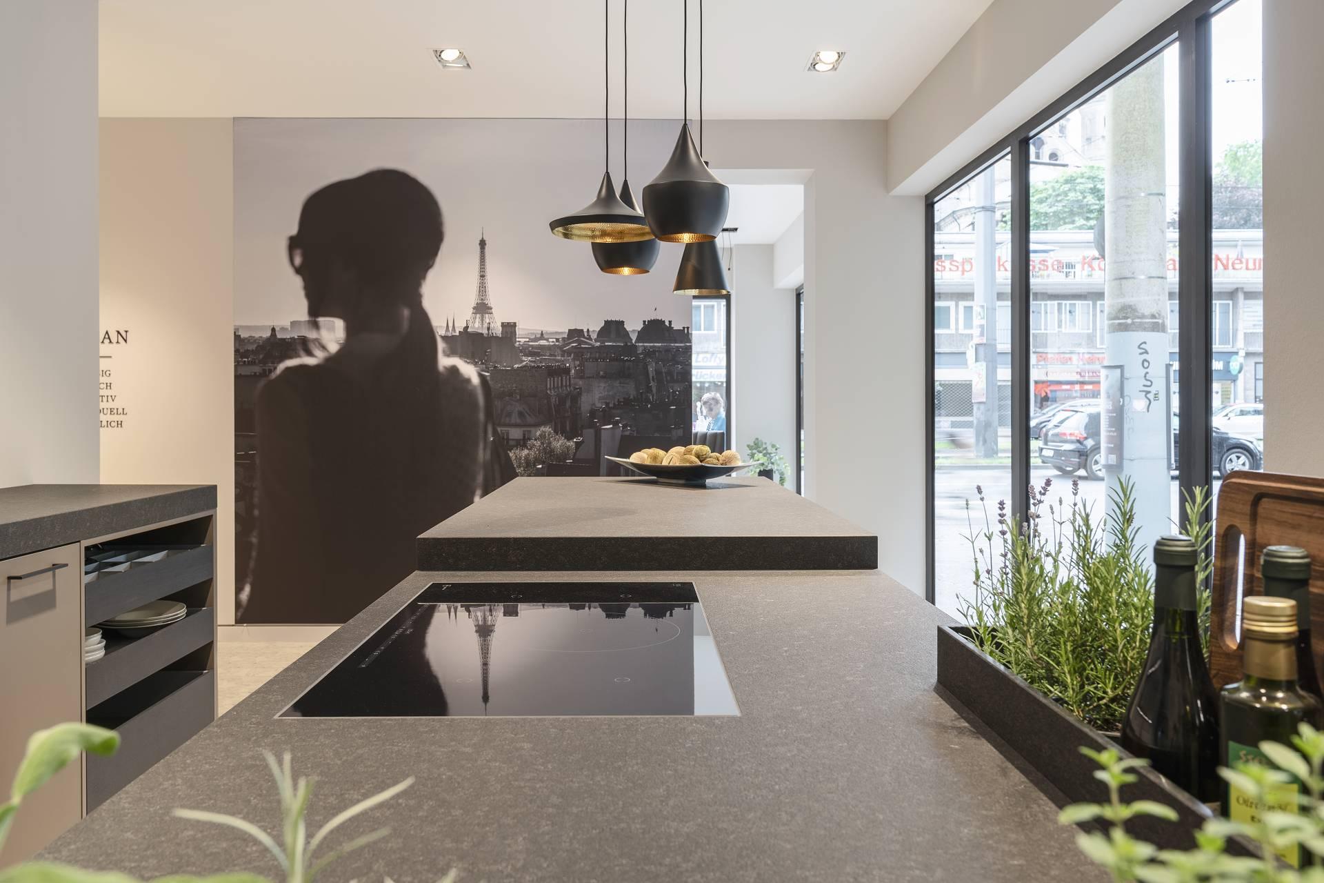 Full Size of Kchenstudio Am Neumarkt Siematic Kchen In Kln Küche Erweitern Gebrauchte Einbauküche Breaking Bad Kaufen Fliesenspiegel Ohne Kühlschrank Teppich Für Dusche Küche Küche Auf Raten