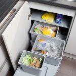 Müllschrank Küche Küche Müllschrank Küche Mlltrennung Wie Funktionieren Moderne Mlltrennsysteme Hängeschrank Höhe Kleiner Tisch Sideboard Mit Arbeitsplatte Planen Was Kostet Eine