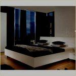 Massivholz Betten Kinder Boxspring 180x200 Schlafzimmer Rauch 140x200 Französische Frankfurt Moebel De Antike Kaufen Garten Loungemöbel Holz Luxus Massiv Bett Möbel Boss Betten