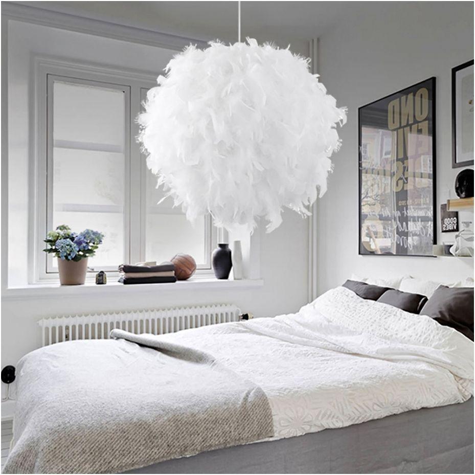 Full Size of Deckenleuchte Schlafzimmer Modern Deckenleuchten Ikea Dimmbar Holz Design Led Pinterest Landhausstil Neu Küche Komplett Mit Lattenrost Und Matratze Landhaus Schlafzimmer Deckenleuchte Schlafzimmer