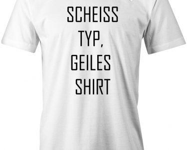 Coole T-shirt Sprüche Küche Typ Geiles Shirt Lustiger Spruch Herren T Jutebeutel Sprüche Coole T Shirt Betten Junggesellinnenabschied Wandsprüche Lustige Junggesellenabschied
