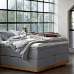 Betten Berlin Bett Kopfteile Für Betten 90x200 Japanische Rauch 140x200 Ebay 180x200 Jabo Treca Günstige 120x200 Trends Ikea 160x200 Billige 200x200 Hülsta Runde