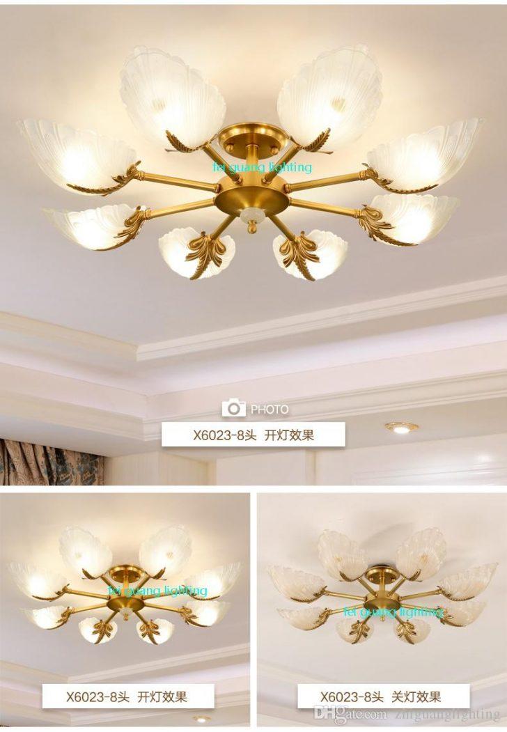 Medium Size of Schlafzimmer Led Ikea Dimmbar Gold Landhausstil Pinterest Holz Europische Stil Kupfer Wiemann Stuhl Wandleuchte Komplett Günstig Wandlampe Schlafzimmer Deckenleuchte Schlafzimmer