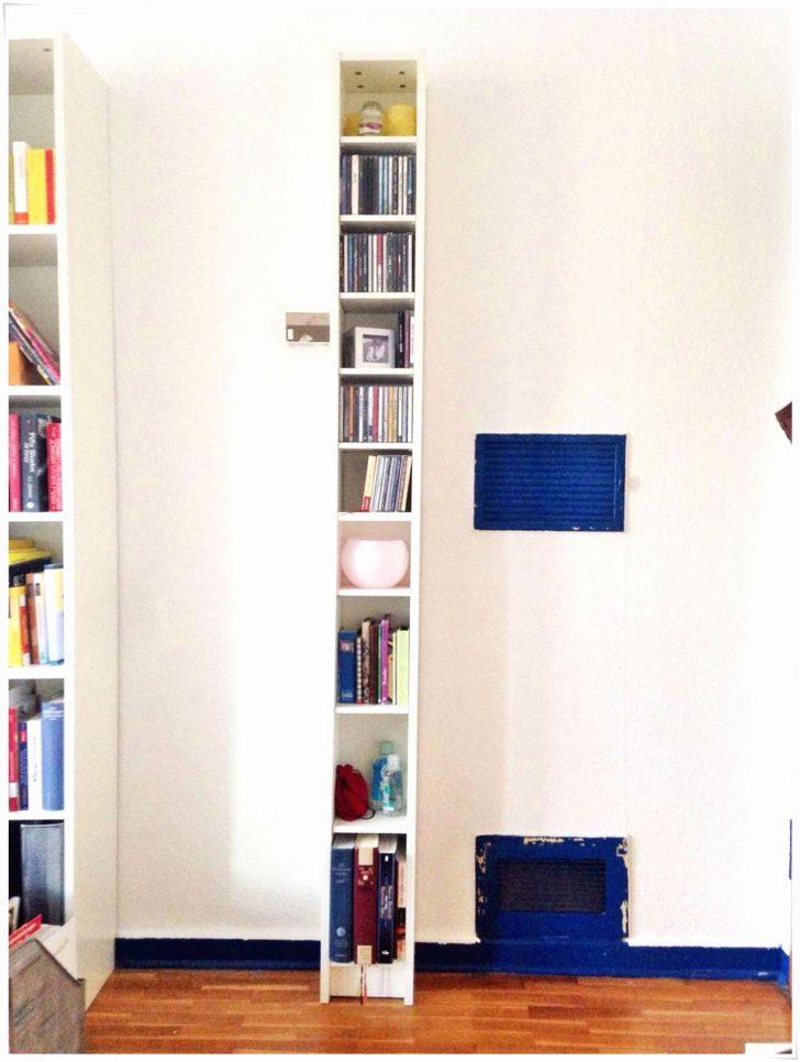 Medium Size of Bett Selber Zusammenstellen Ikea Massivholz Selbst Hasena Zum Kopfteil Boxspring Machen Regal Treppe Bauen Genial Flaschenregal Hoch Ausklappbar Einfaches Bett Bett Selber Zusammenstellen