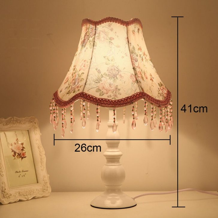 Medium Size of Tischleuchte Mit 3d Effekt Lampenschirm Textil Wei Tischlampe Wohnzimmer Schrankwand Indirekte Beleuchtung Wandtattoo Hängeleuchte Board Deckenstrahler Led Wohnzimmer Tischlampe Wohnzimmer