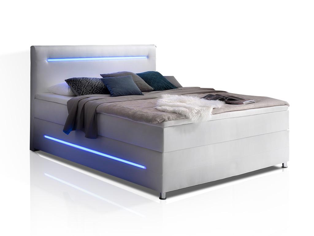 Full Size of Betten überlänge Innocent Mannheim Ebay 180x200 Meise Ruf Preise Hamburg Ikea 160x200 Jabo Hasena Amazon Musterring Gebrauchte Billige Bett Betten 120x200