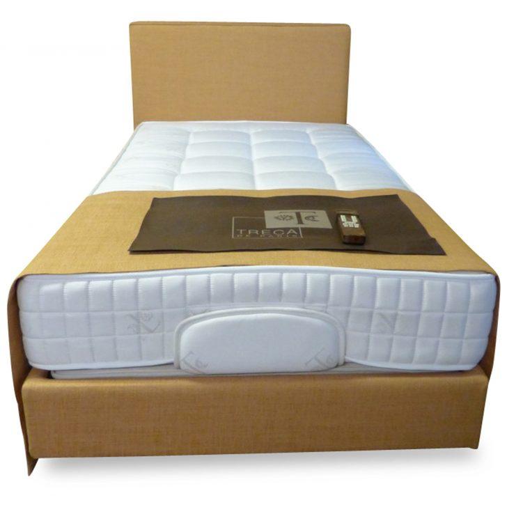 Medium Size of Betten Düsseldorf Joop Köln Jabo Bock Ikea 160x200 Aus Holz 200x220 Massivholz Mit Bettkasten Stauraum Schubladen Treca Teenager Schöne Französische Bett Treca Betten