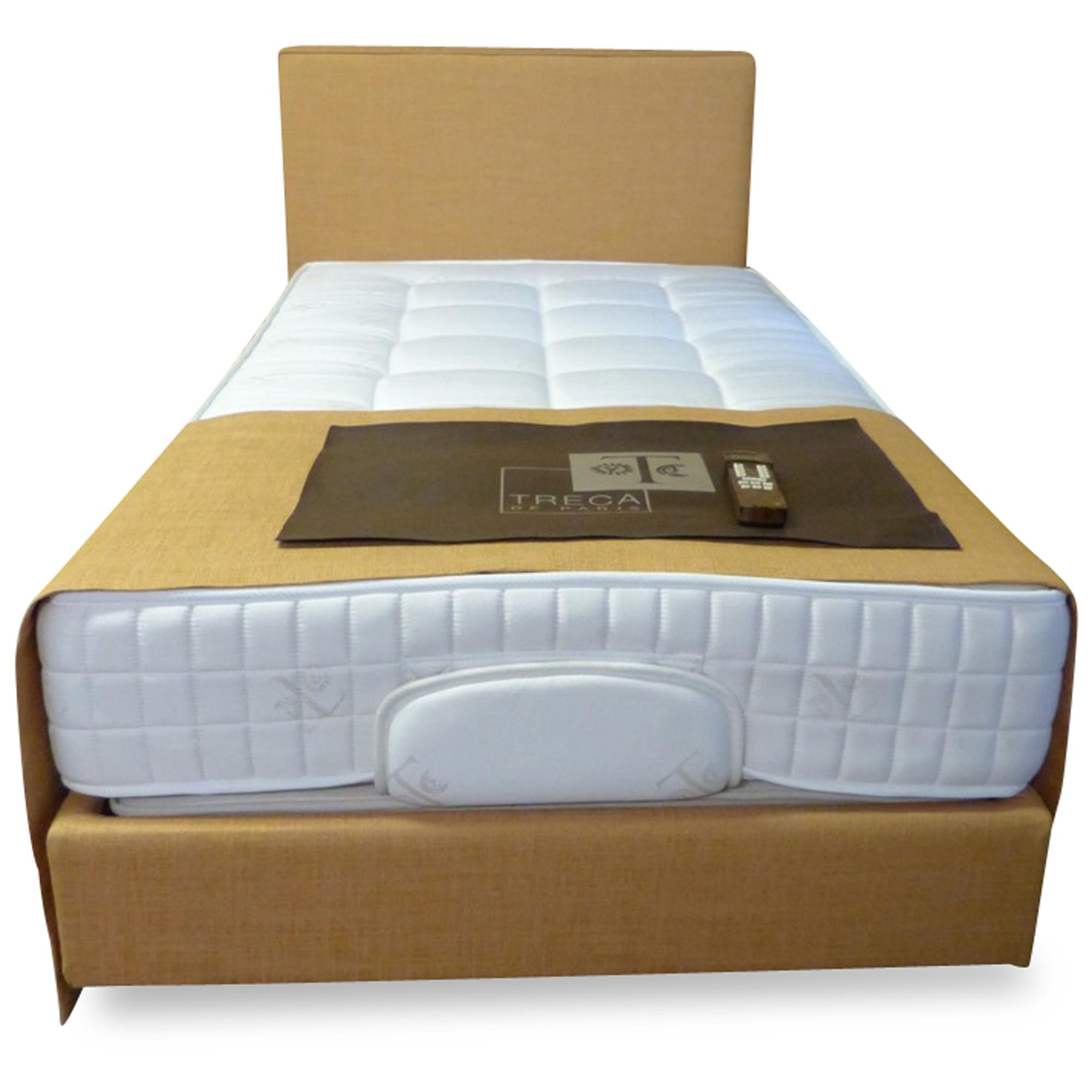 Full Size of Betten Düsseldorf Joop Köln Jabo Bock Ikea 160x200 Aus Holz 200x220 Massivholz Mit Bettkasten Stauraum Schubladen Treca Teenager Schöne Französische Bett Treca Betten