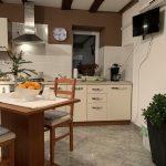 Küche Pino Apartment Kroatien Bale Bookingcom Abfallbehälter Led Panel Kaufen Ikea Betonoptik Armaturen Was Kostet Eine Neue Mintgrün Arbeitsplatte Nolte Küche Küche Pino