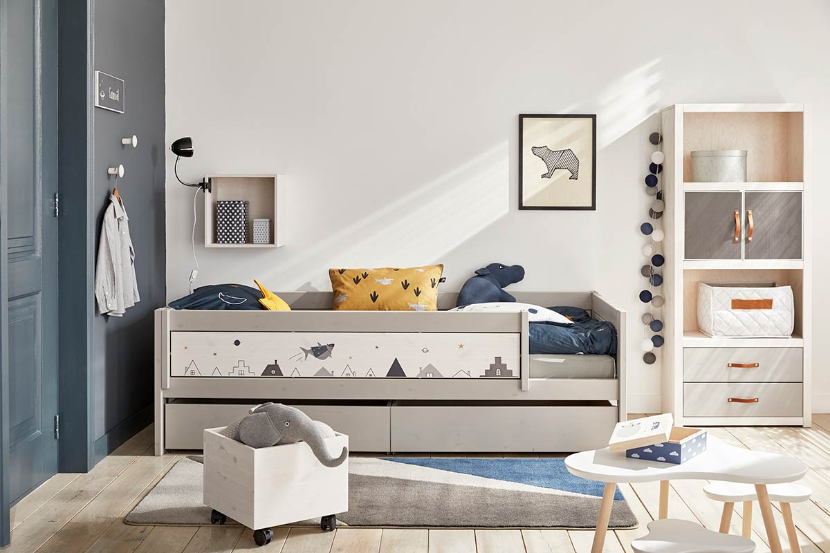 Full Size of Lifetime Bett Basisbett Space Dream Einrichtungshuser Hls Schwelm 140x220 Mit Schubladen Weiß Weiße Betten 90x200 München Prinzessinen Eiche Sonoma 140x200 Bett Lifetime Bett
