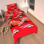 Cars Bett Bett Cars Bett Bettwsche V Frs Groe Palela Kindermode Mit Lattenrost Konfigurieren Massivholz 180x200 Wohnwert Betten Hohem Kopfteil Massiv Billige Landhausstil