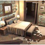 Landhausstil Schlafzimmer Kommode Deckenleuchten Schimmel Im Teppich Led Deckenleuchte Set Komplett Günstig Sessel Klimagerät Für Weiß Betten Fototapete Schlafzimmer Landhausstil Schlafzimmer