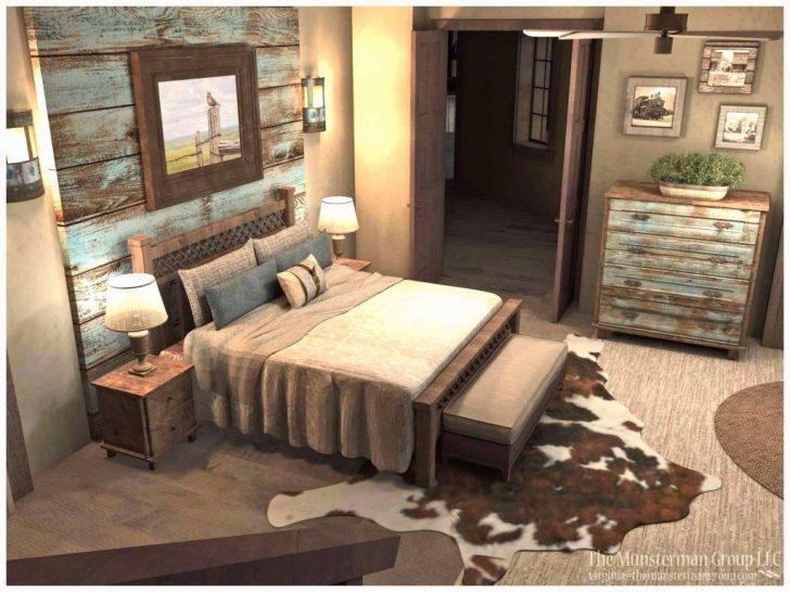 Medium Size of Landhausstil Schlafzimmer Kommode Deckenleuchten Schimmel Im Teppich Led Deckenleuchte Set Komplett Günstig Sessel Klimagerät Für Weiß Betten Fototapete Schlafzimmer Landhausstil Schlafzimmer