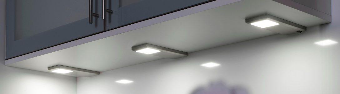 Large Size of Led Beleuchtung Küche Unterbauleuchten Vogt Online Shop Wandpaneel Glas Einbauleuchten Bad Landhausküche Gebraucht Mit Geräten Kurzzeitmesser Küche Led Beleuchtung Küche