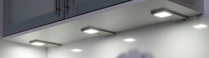 Medium Size of Led Beleuchtung Küche Unterbauleuchten Vogt Online Shop Wandpaneel Glas Einbauleuchten Bad Landhausküche Gebraucht Mit Geräten Kurzzeitmesser Küche Led Beleuchtung Küche