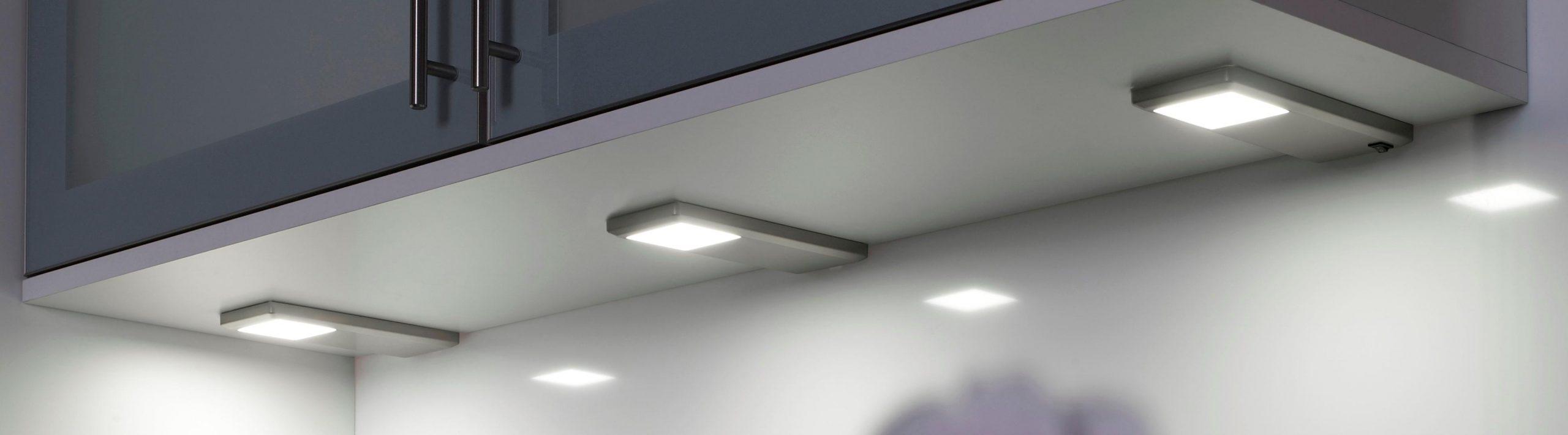 Full Size of Led Beleuchtung Küche Unterbauleuchten Vogt Online Shop Wandpaneel Glas Einbauleuchten Bad Landhausküche Gebraucht Mit Geräten Kurzzeitmesser Küche Led Beleuchtung Küche