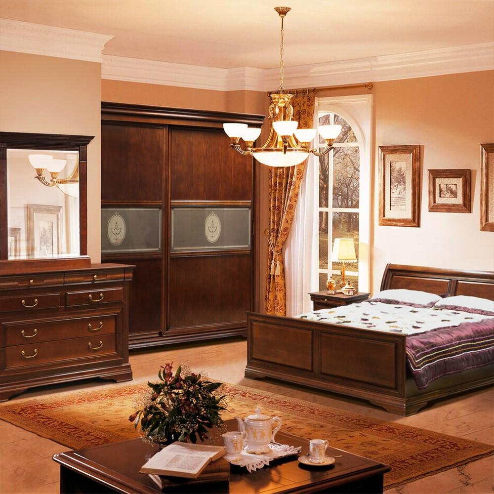 Full Size of Schlafzimmer Komplett Massivholz Komplette Günstig Kommode Luxus Guenstig Landhausstil Weiß Bett 180x200 Mit Lattenrost Und Matratze Vorhänge Schlafzimmer Schlafzimmer Komplett Massivholz