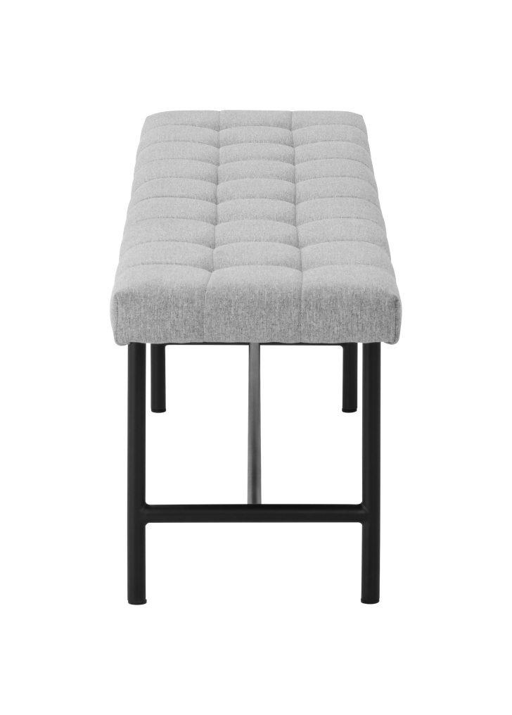 Medium Size of Schlafzimmer Deckenlampe Set Weiß Stuhl Sitzbank Bett Regal Romantische Sessel Günstige Komplett Landhausstil Lampe Deckenleuchte Wandlampe Modern Schlafzimmer Sitzbank Schlafzimmer