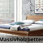 Teenager Betten Jugend Hasena Köln Düsseldorf Massiv Günstig Kaufen Tempur Ebay 140x200 Regale Berlin Runde Ruf Preise Ohne Kopfteil Aus Holz Weiße Bett Betten Berlin
