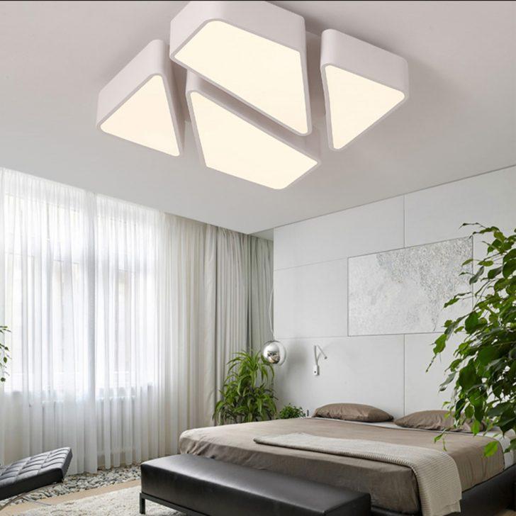 Medium Size of Deckenlampe Schlafzimmer Deckenleuchte Modern Ikea Lampe Dimmbar Pinterest Skandinavisch Deckenlampen E27 Led Holz 48w Design Geometrie Massivholz Weiss Schlafzimmer Deckenlampe Schlafzimmer