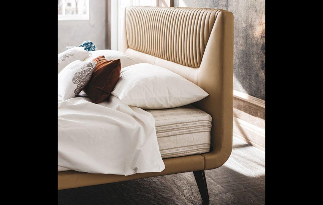Large Size of Amadeus Bett Betten Online Outlet Whos Perfect Luxus Mädchen Flexa Ottoversand Ikea 160x200 Französische Amazon Moebel De Ebay 180x200 Schöne Bock Breckle Bett Betten Mannheim