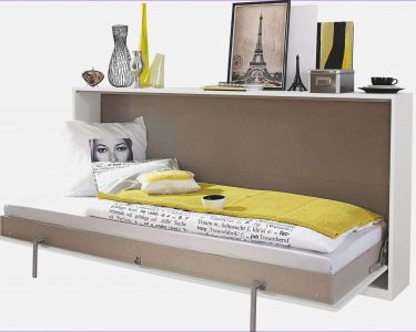 Poco Betten Bett Amazon Betten Rauch 180x200 120x200 Kaufen 140x200 Münster 100x200 Meise Schlafzimmer Komplett Poco Teenager Günstig Mit Matratze Und Lattenrost Coole Big