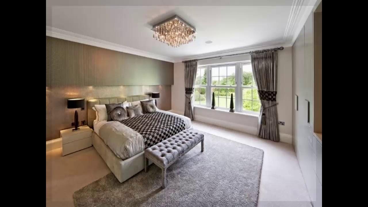 Full Size of Luxus Schlafzimmer Youtube Vorhänge Kommode Tapeten Led Deckenleuchte Weiß Mit überbau Bett Komplett Günstig Günstige Guenstig Fototapete Lampe Stehlampe Schlafzimmer Luxus Schlafzimmer
