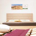 Betten Hamburg Bett Betten Hamburg Günstig Kaufen Außergewöhnliche Musterring Massivholz Garten Und Landschaftsbau Mannheim Bett Schlafzimmer Moebel De Designer Breckle 200x200