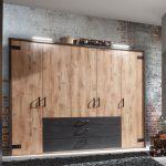 Schlafzimmer Sets Gnstig Sideboard Holz Massiv Bali Ii Günstige Wiemann Esstisch Mit 4 Stühlen Günstig Sofa Kaufen Led Deckenleuchte Garten Loungemöbel Schlafzimmer Schlafzimmer Set Günstig