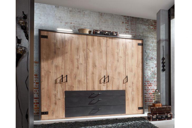 Medium Size of Schlafzimmer Sets Gnstig Sideboard Holz Massiv Bali Ii Günstige Wiemann Esstisch Mit 4 Stühlen Günstig Sofa Kaufen Led Deckenleuchte Garten Loungemöbel Schlafzimmer Schlafzimmer Set Günstig