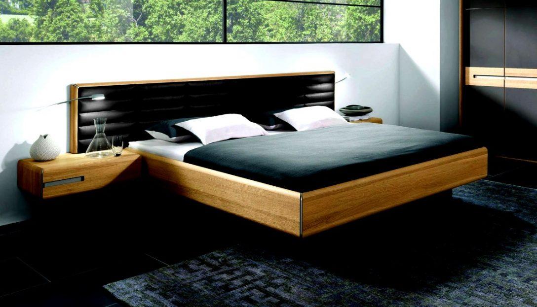 Large Size of Schlafzimmer Bett 140x200 Betten Mit Aufbewahrung Gebrauchte Küche Verkaufen Bettkasten Schubladen Weiße Günstig Kaufen 180x200 De Schöne Möbel Boss Bett Rauch Betten 140x200