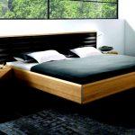 Schlafzimmer Bett 140x200 Betten Mit Aufbewahrung Gebrauchte Küche Verkaufen Bettkasten Schubladen Weiße Günstig Kaufen 180x200 De Schöne Möbel Boss Bett Rauch Betten 140x200