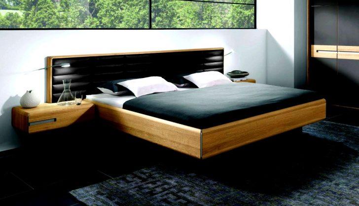 Medium Size of Schlafzimmer Bett 140x200 Betten Mit Aufbewahrung Gebrauchte Küche Verkaufen Bettkasten Schubladen Weiße Günstig Kaufen 180x200 De Schöne Möbel Boss Bett Rauch Betten 140x200